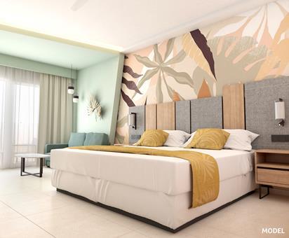 Hotel Riu Palace Maspalomas Playa del Ingles false