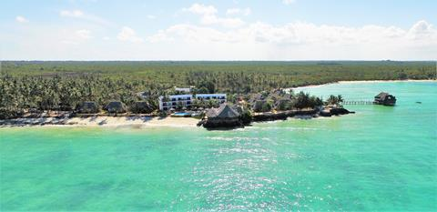 Op Reisbestemming Afrika is alles over afrika te vinden: waaronder tanzania en specifiek Reef & Beach Resort (Reef--Beach-Resort518346|2)