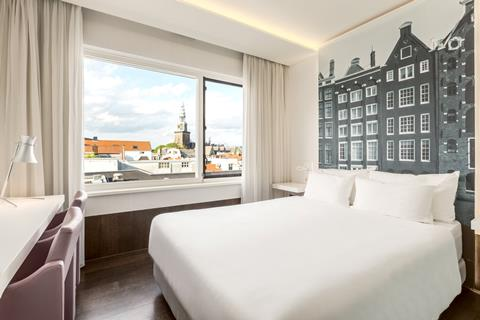 nh-collection-grand-hotel-krasnapolsky