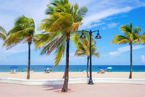 13-daagse rondreis Florida Classics