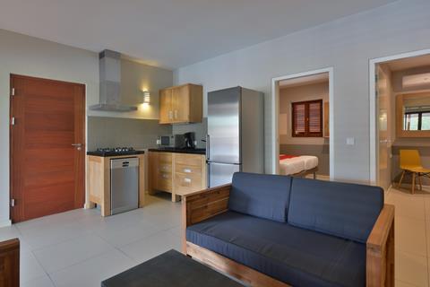 morena-resort-appartementen-villaaposs
