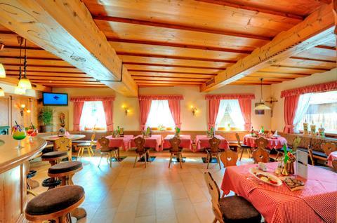 Top vakantie Serfaus - Fiss - Ladis 🚗️Gasthof Traube