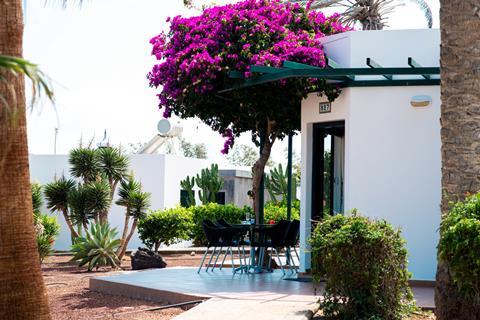 Bungalows Club Playa Blanca Spanje Canarische Eilanden Playa Blanca sfeerfoto 4