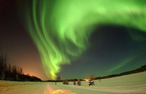 8-dg rondreis Iivaara Complete Nordic Experie