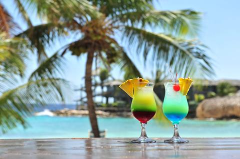 avila-beach-hotel