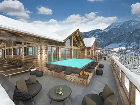 FD095A64BE29B629D4CE922925826CD3 Wintersport Oostenrijk|Pagina 6 van 30