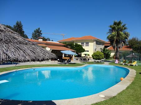 Quinta Dom Jose