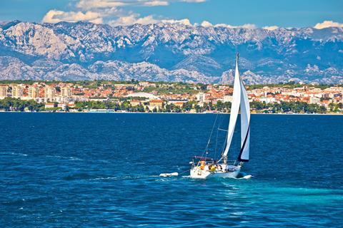 11-daagse rondreis Kroatië Compleet