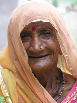 10-daagse rondreis Namasté in Noord-India