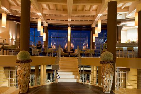Last minute autovakantie Trentino 🚗️Le Blanc Hotel & Spa