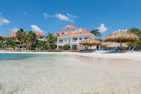 Avila Beach Hotel - LINDA