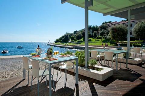 Geweldige vakantie Istrië 🚗️Petalon