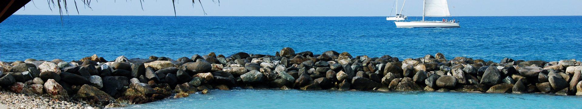 Nederlands St. Maarten
