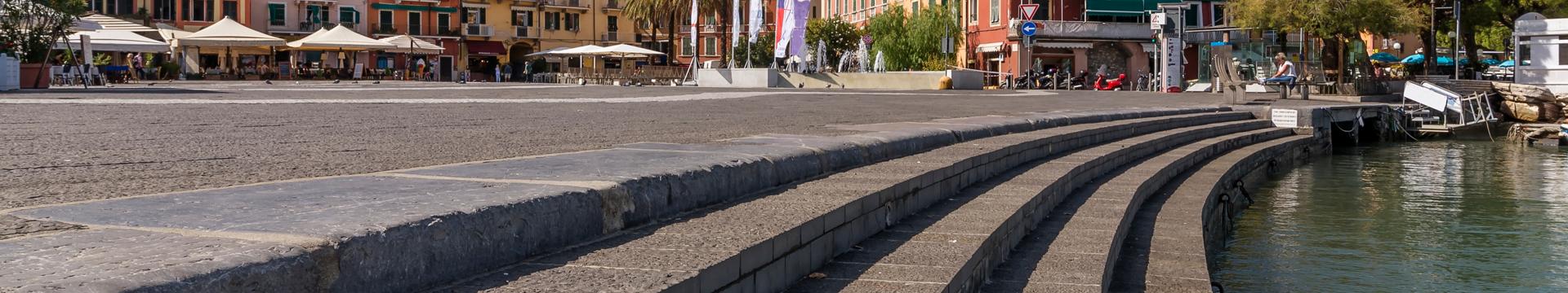 Porto Garibaldi