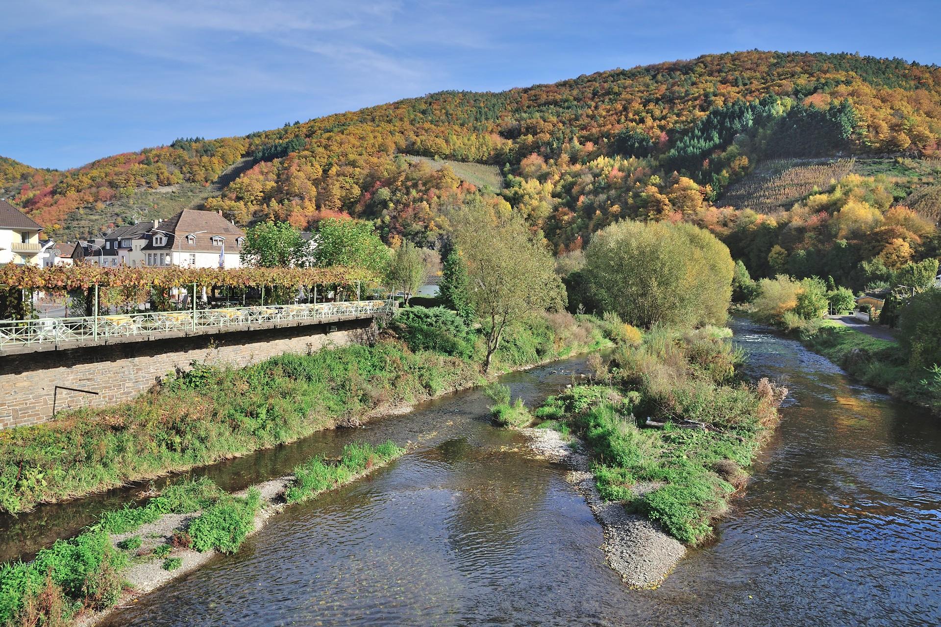 Bad Neuenahr