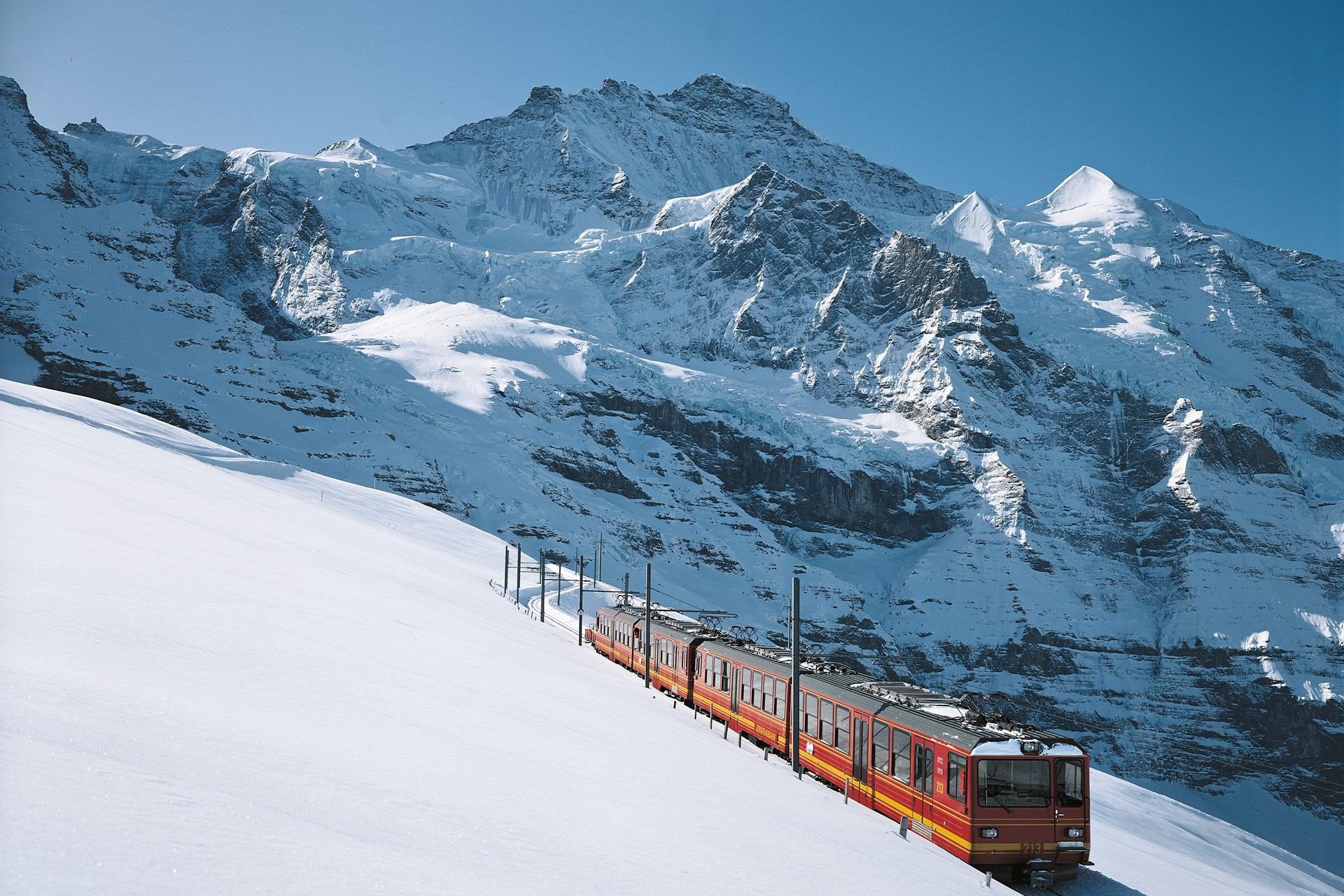 Berner-Oberland