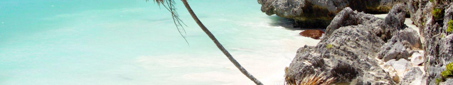 Rivièra Maya