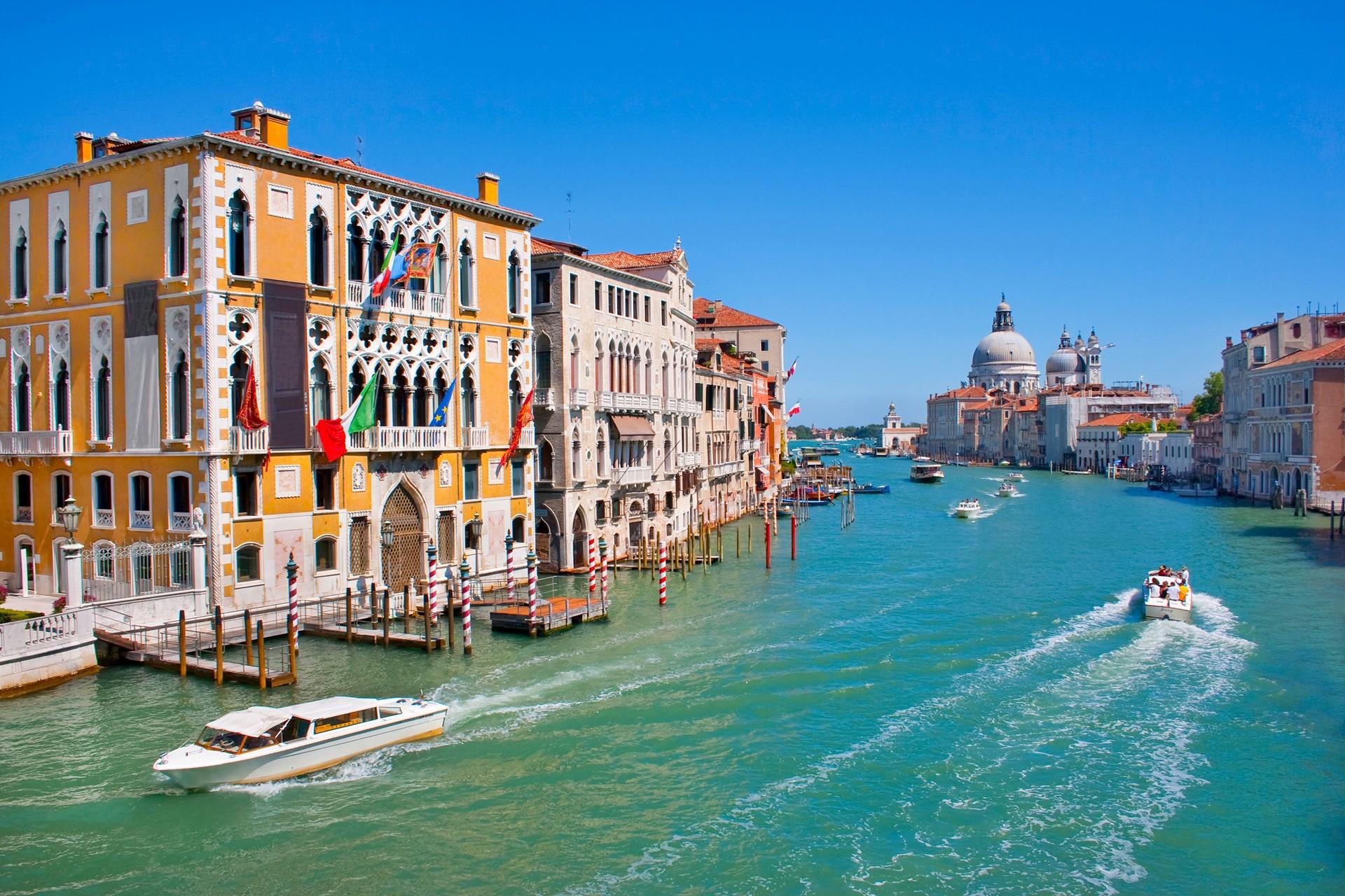 Hotel Veneto Rome Italy