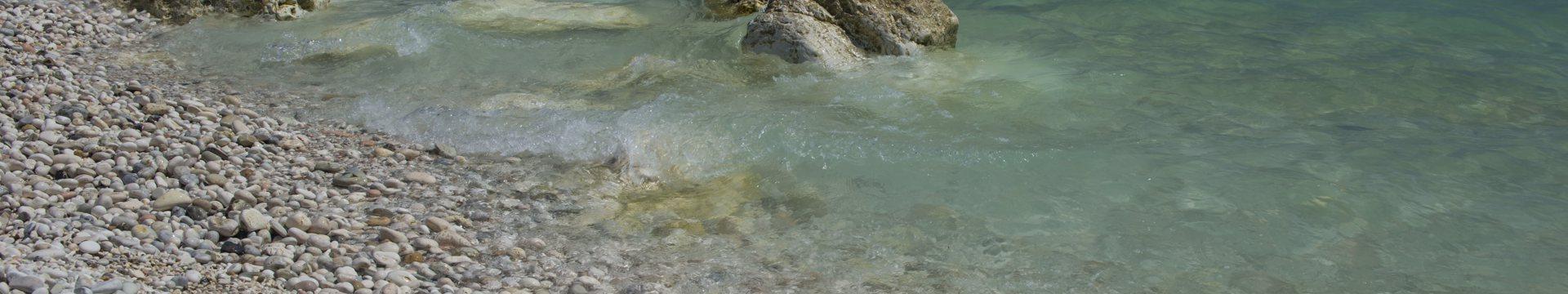 Adriatische Rivièra