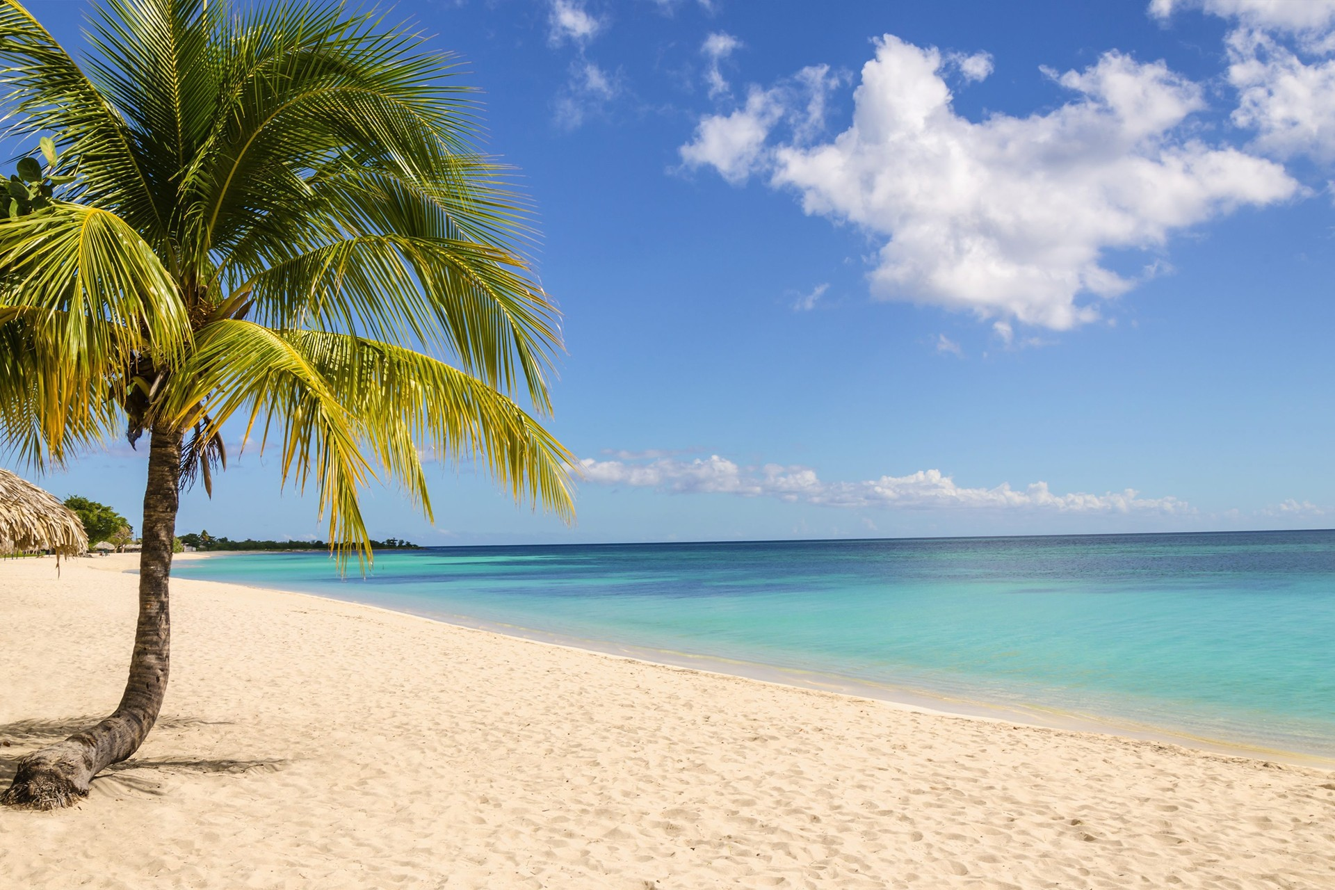 Anguilla Beach Resorts