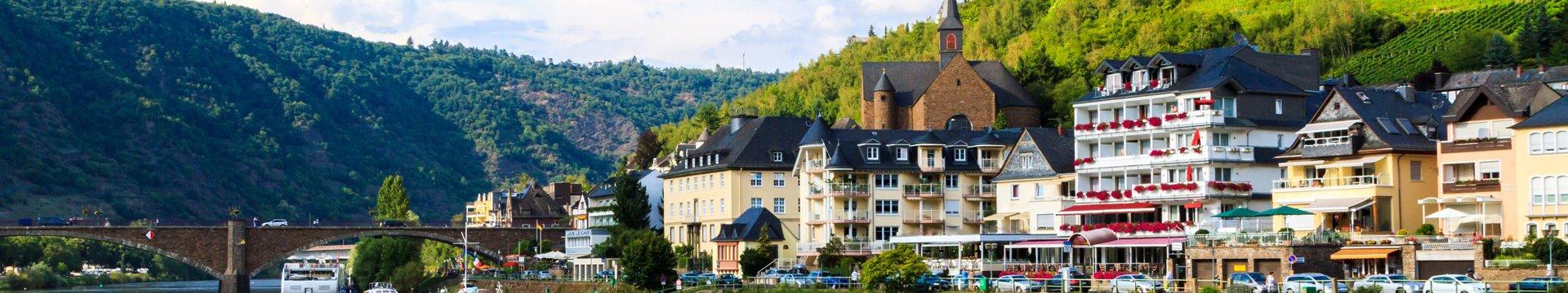 Biersdorf am See
