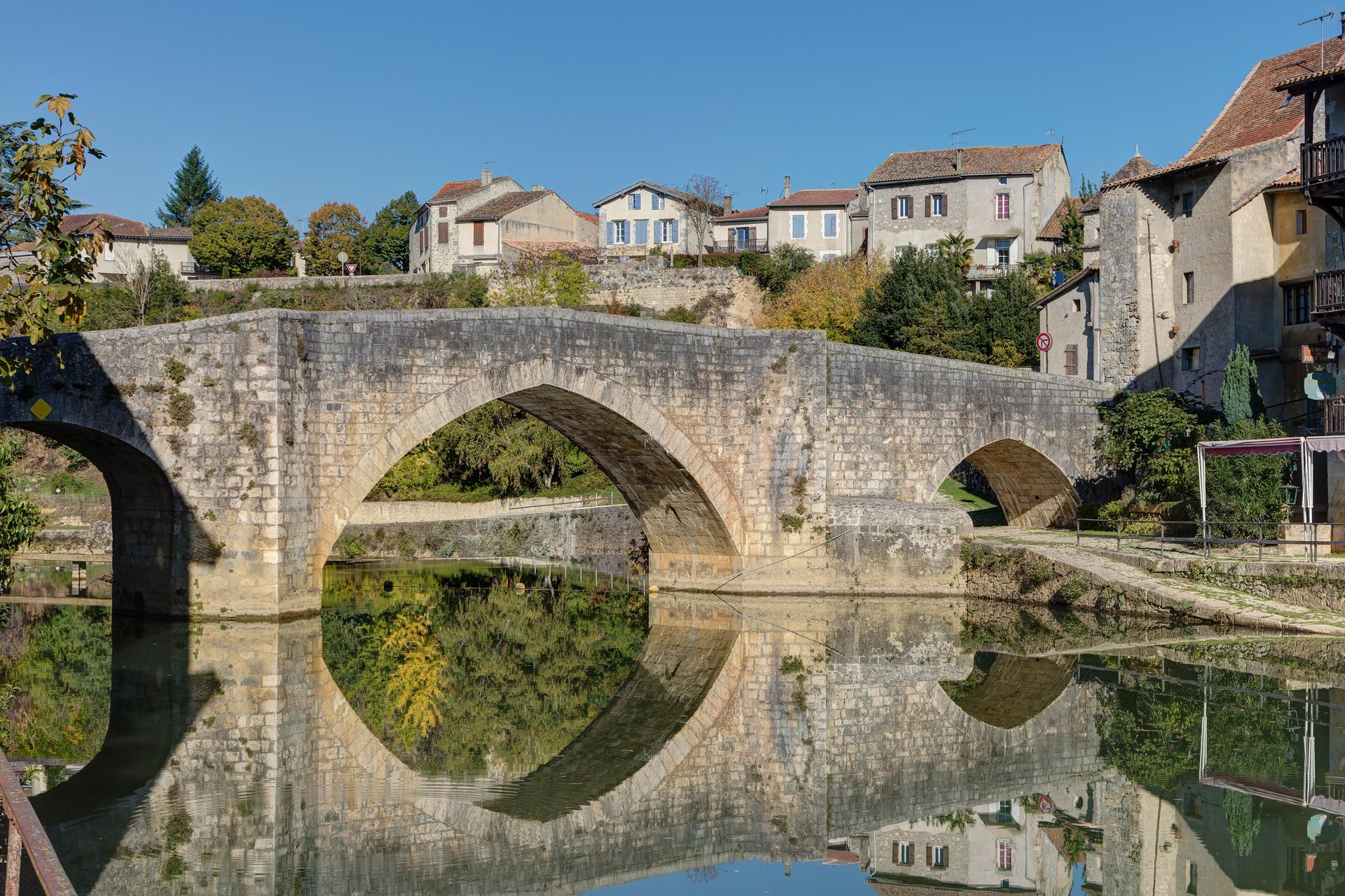Castelmoron-sur-Lot