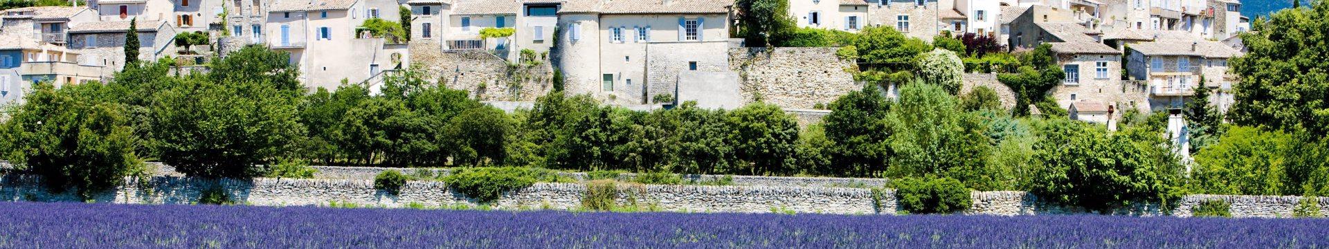 Châteauneuf sur Isère