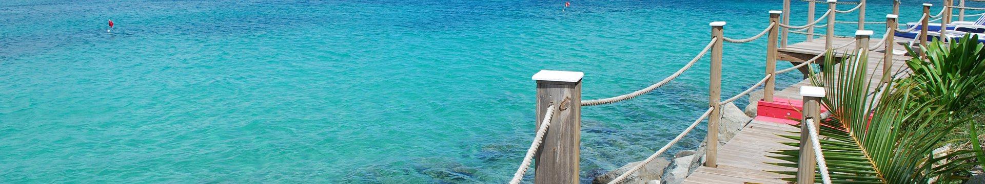 Frans St. Maarten