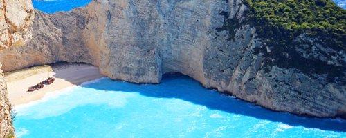 Vakantie Griekenland 2020/2021 - Voordelige hotels & appartementen | TUI