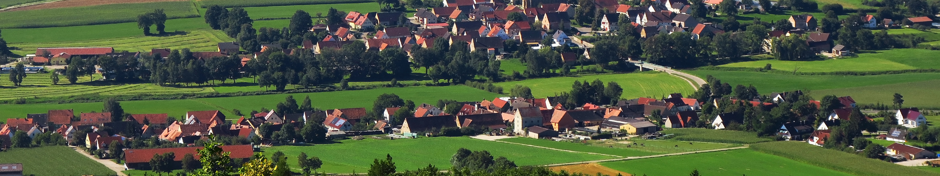 Langfurth