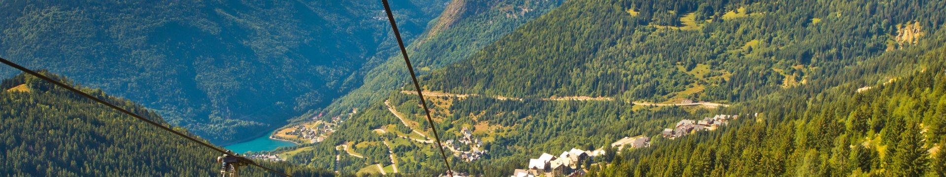 Alpe d'Huez Grand Domaine