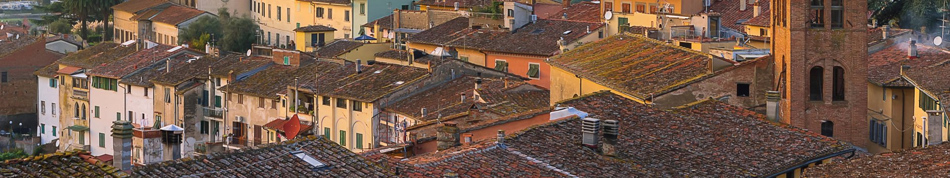 Montopoli in Val d'Arno