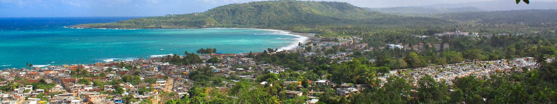 Oost-Cuba