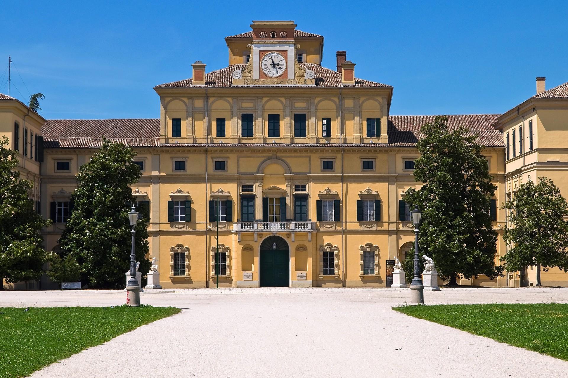Parma
