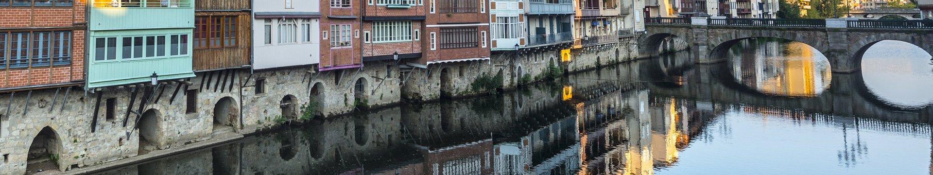 Pont-de-Larn