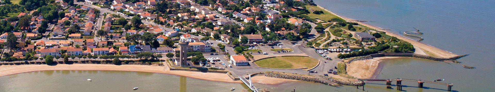 Saint Brevin l'Océan