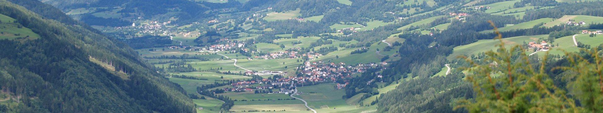 Sankt Peter am Kammersberg