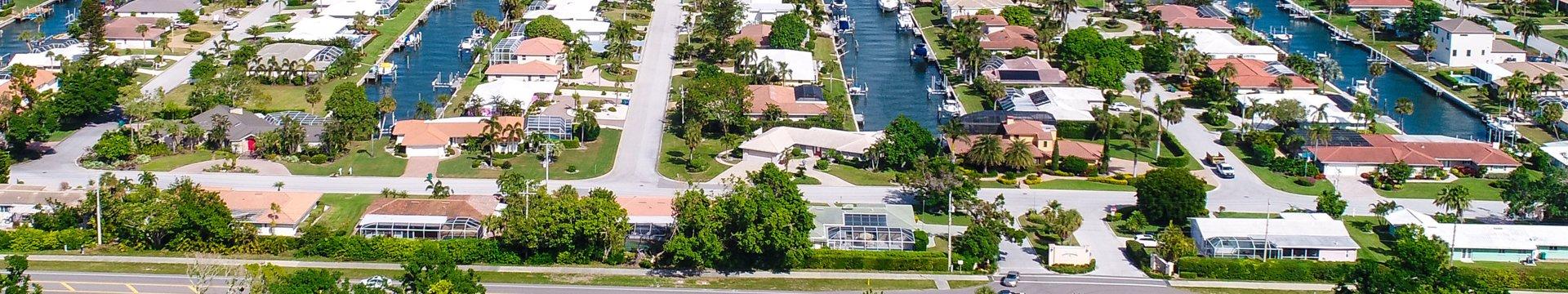 Sarasota/Longboat Key