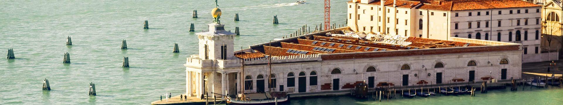 Venetiaanse Rivièra