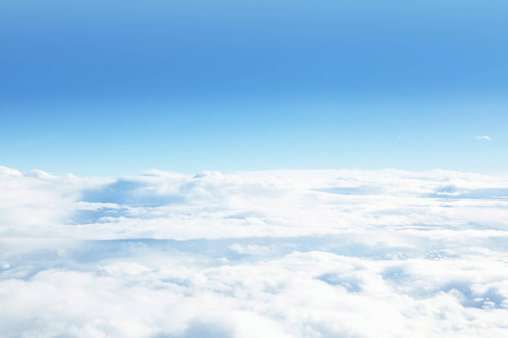 Vliegtickets  Dalaman