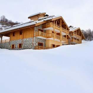 Wintersport oostenrijk skivakantie inclusief skipas for Huis aan de piste oostenrijk