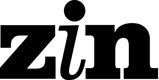 Logo Zin