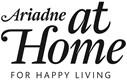 Logo ariadneathome