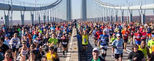 Afbeeldingsresultaat voor marathon tui